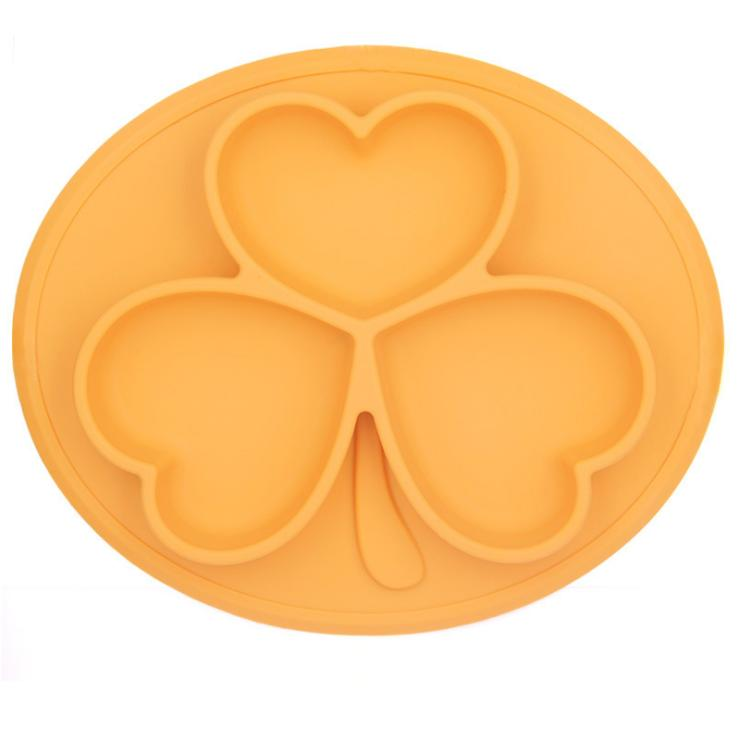 Portable Waterproof Kids Placemat