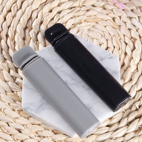 Portable Compact Travel Folding Toothbrush