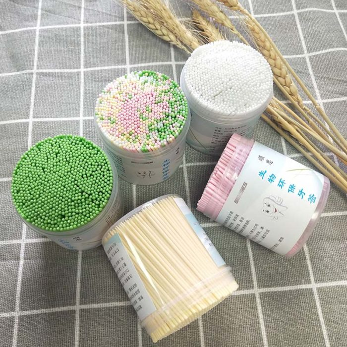 Biological eco friendly toothpick supplier