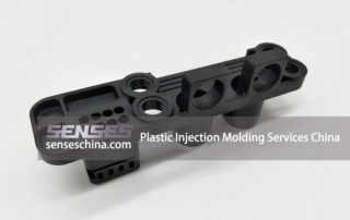 Plastic-Injection-Molding-Services-China