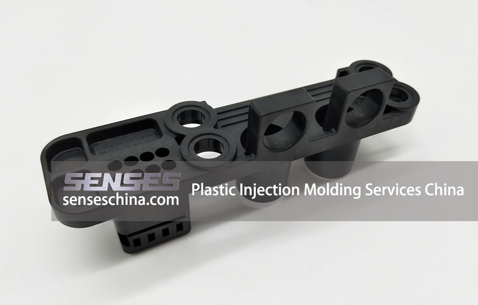 Plastic Injection Products Manufacturer - senseschina com