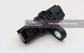 China Injection Mold Company