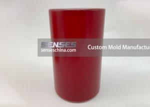Custom Mold Manufacturing