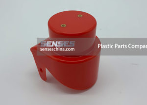 Plastic Parts Company
