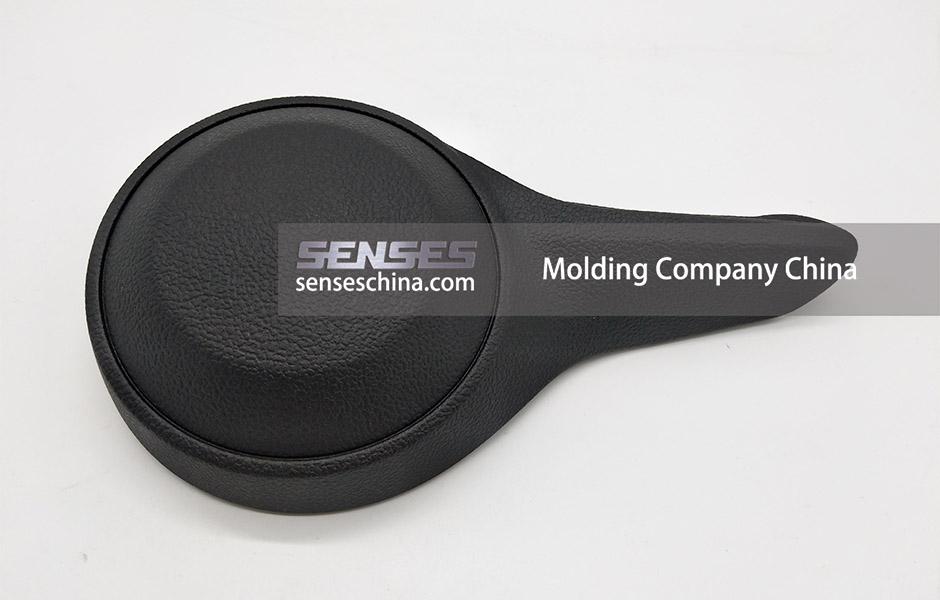 Molding Company China