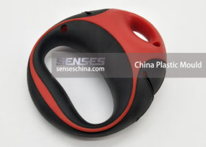 China Plastic Mould