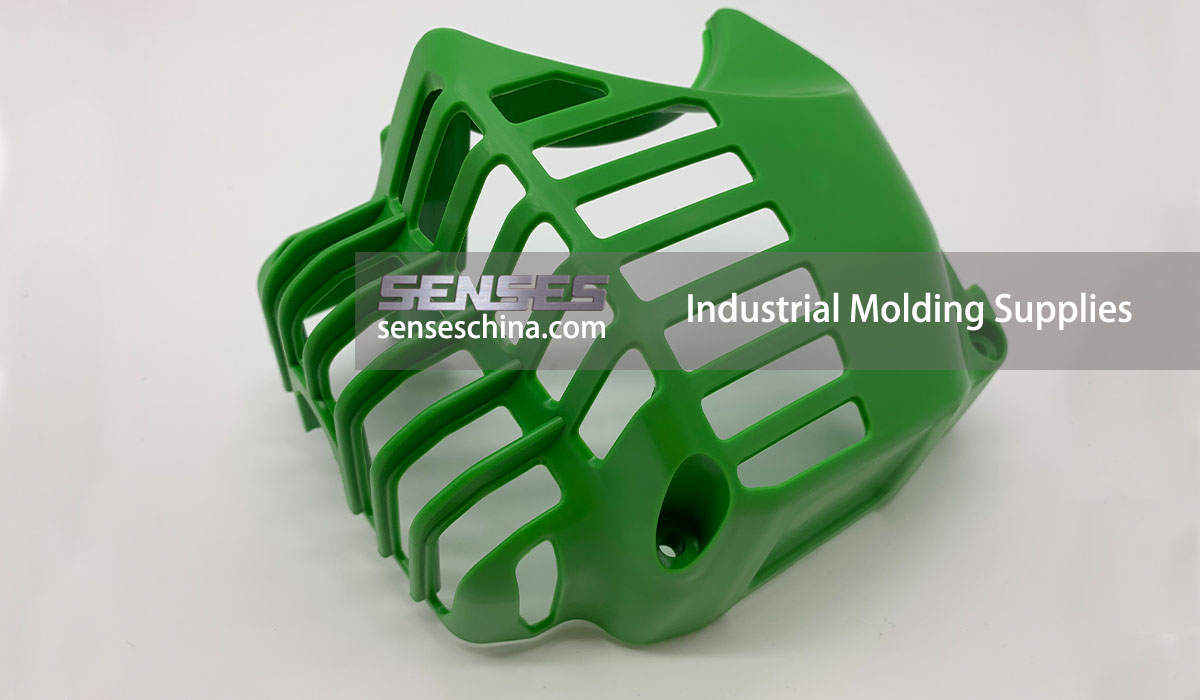 Industrial Molding Supplies