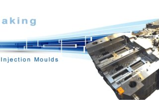 Mould Maker China