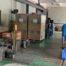 Custom Plastic Moulding Company
