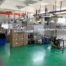 Molded Plastic Parts Manufacturers