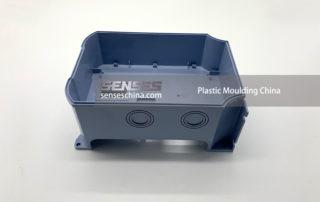 Plastic Moulding China