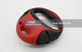 Plastic Mould China