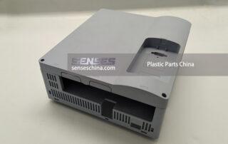 Plastic Parts China