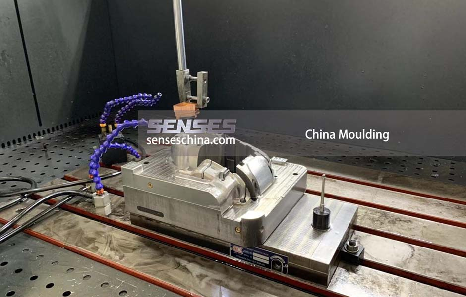 China Moulding