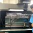 Plastic Molding Company China