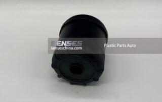 Plastic Parts Auto