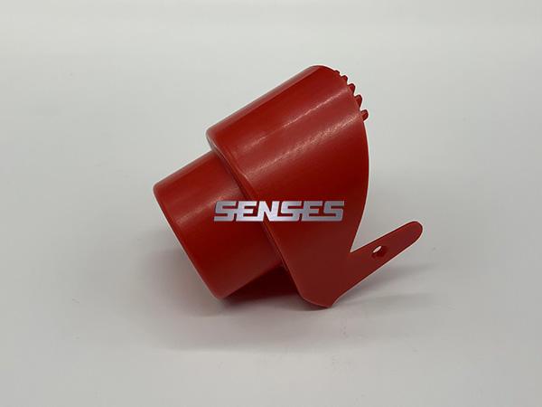 Custom Plastic Injection Molding China