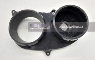 China Auto Parts Mold