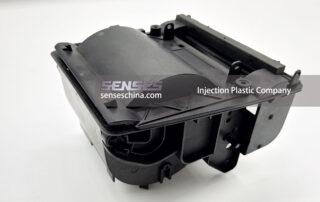 Injection Plastic Company