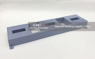 Injection Molding Supplier China