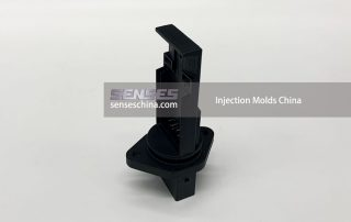 Injection Molds China